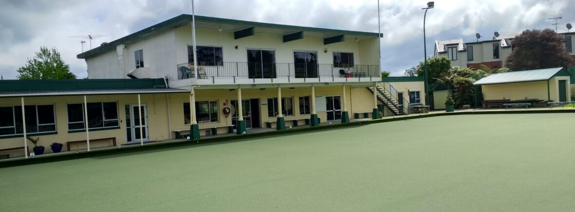 The Clubhouse