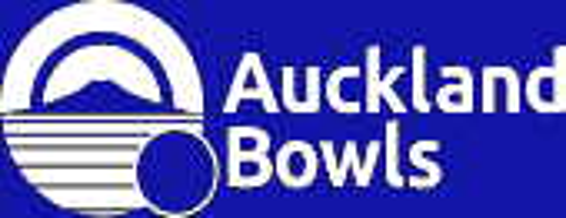 Auckland Bowls Club Events